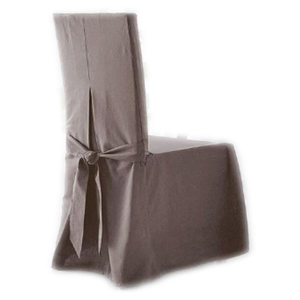 Чехол на банкетный стул