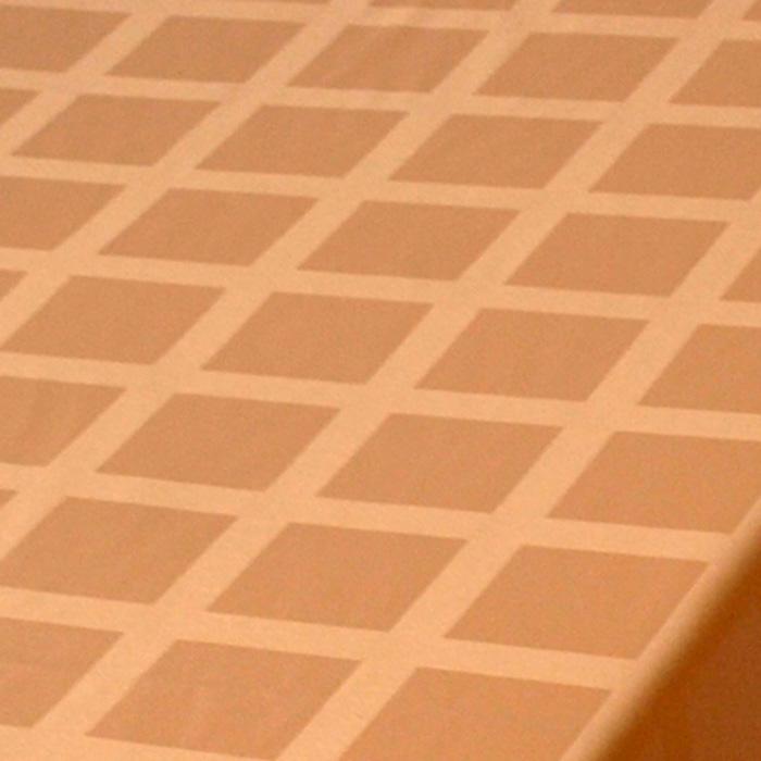 Дорожка на стол Журавинка клетка