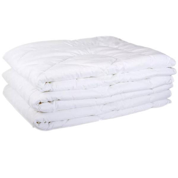 Одеяло микрофибра всесезонное 300гр