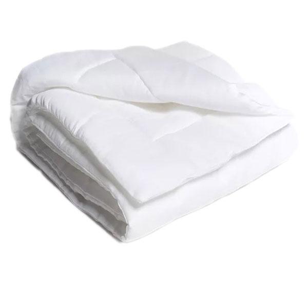 Одеяло всесезонное бязь 120 300гр