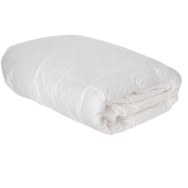 Одеяло всесезонное лебяжий пух 300гр