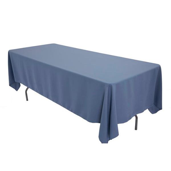 длина стола до